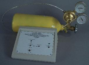 photo of Pneumatic Stimulator